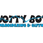 Knotty Boyz Embroidering & Giftware Ltd - Promotional Products