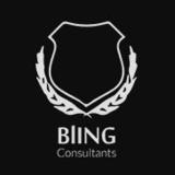 Voir le profil de BLING Consultants Inc - Terrebonne