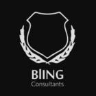 BLING Consultants Inc - Logo
