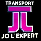 TJL Demenagement - Moving Services & Storage Facilities - 438-394-3622