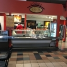 Boulangerie La Bonne Place - Boulangeries - 418-914-0561