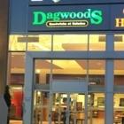 Dagwoods Sandwichs Et Salades - Restaurants - 514-697-1309