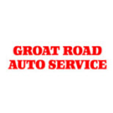 View Groat Road Auto Service's Edmonton profile