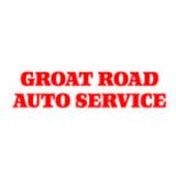 View Groat Road Auto Service's Edmonton profile
