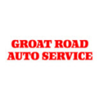 Groat Road Auto Service - Car Repair & Service