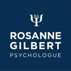 Voir le profil de Gilbert Rosanne Psychologue - Saint-Apollinaire