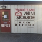 Voir le profil de Wonderland Mini Storage - London
