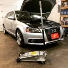 Precise Mechanical Repairs Ltd - Car Repair & Service - 250-816-0040