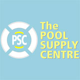 View Pool Supply Centre's Port Credit profile