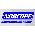 Norcope Enterprises - General Contractors - 867-668-5857