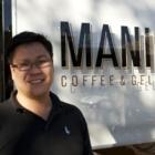 Manic Coffee - Restaurants - 416-966-3888