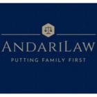 STEPHEN J. ANDARI, Barrister & Solicitor - Avocats en droit des biens