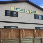 Kidsland Daycare Centres - Childcare Services - 403-275-3829