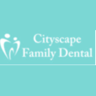 Cityscape Family Dental - Dentists