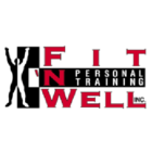 Fit 'N' Well Personal Training Inc - Salles d'entraînement