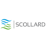 View Scollard Maintenance Ltd's Edmonton profile
