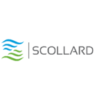 Scollard Maintenance Ltd - Commercial, Industrial & Residential Cleaning