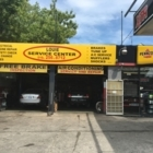 Louie Service Centre - Auto Repair Garages