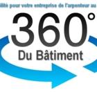 360 du Bâtiment - Home Improvements & Renovations - 514-943-3601
