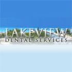 Lakeview Dental Services - Dentists