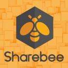 Sharebee - Parking Lots & Garages