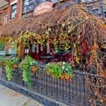 View Philinos Restaurant Bar - Deuxième ligne's Montréal profile