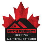 Pitch Perfect Roofing Ltd - Roofers