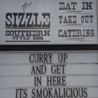 Sizzle Bbq - Vegetarian Restaurants