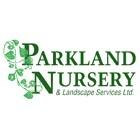 Parkland Nursery & Landscape Services Ltd - Paysagistes et aménagement extérieur