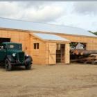 Goguen Lumber - Construction Materials & Building Supplies - 506-576-6518