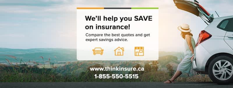 photo ThinkInsure.ca
