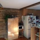 Constructions Étienne Poulin - Home Improvements & Renovations - 819-823-5062