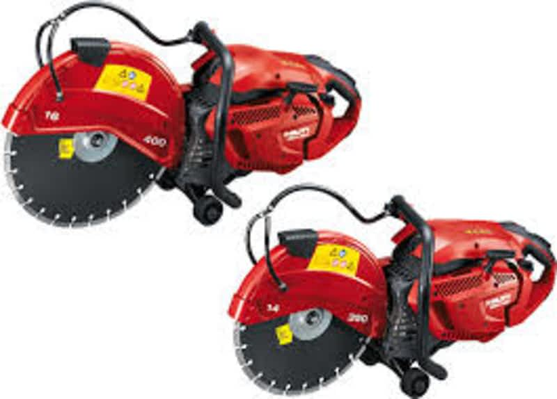 Able Equipment Rentals Burnaby Bc 4311 Buchanan St