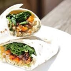 The Burrito House - Mexican Restaurants - 416-461-4949