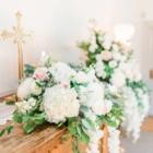 Making Her Mrs - Wedding Planners & Wedding Planning Supplies - 647-962-2323
