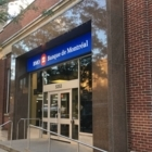 BMO Banque de Montréal - Banques - 514-877-8186