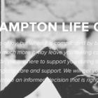 View Brampton Life Centre's Streetsville profile