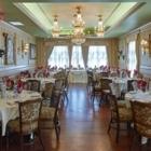 Harpo's Restaurant - Restaurants de burgers - 905-436-2977