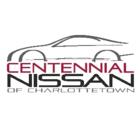 Centennial Nissan of Charlottetown - New Car Dealers