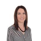 Dre Karine Laventure - Traitement de blanchiment des dents - 819-293-2114