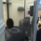 Voir le profil de Markle's Pumping Service - Campbellville