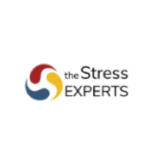 View The Stress Experts's Winnipeg profile