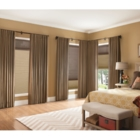 Budget Blinds - Window Shade & Blind Stores
