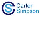 Carter Simpson Law - Avocats