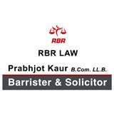 Voir le profil de RBR Law - Caledon