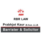 RBR Law - Lawyers
