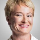 View Frances L Zinger's Edmonton profile