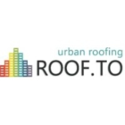 Roof.TO - Roofers
