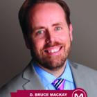 Mackay Insurance Brokers Inc - Insurance - 613-966-5740