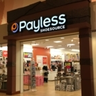Payless ShoeSource - Magasins de chaussures - 403-274-4410